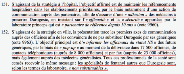 decision-concurrence-autorite.png