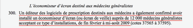 decision-concurrence-durogesic.png