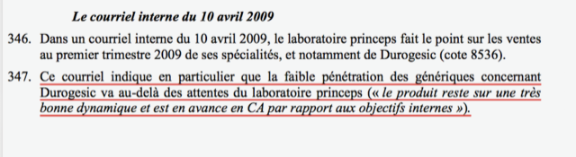 decision-concurrence-mail.png